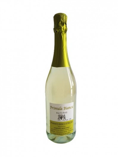 Trockener Sekt rot Wein Lambrusco Emilia IGP
