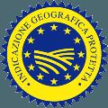 Vino Lambrusco Emilia IGP Indicazione Geografica Protetta