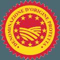 Vino Lambrusco DOP Denominazione Origine Protetta